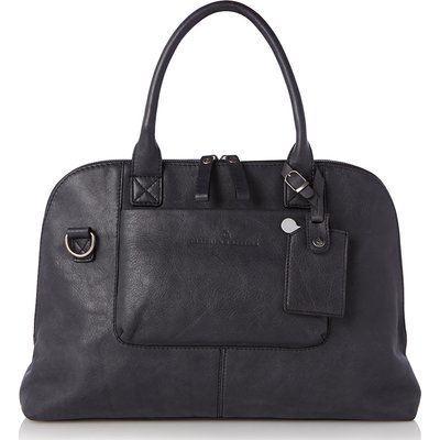 Castelijn & Beerens-Laptop bags - Carisma Laptop Bag 13.3 inch - Black