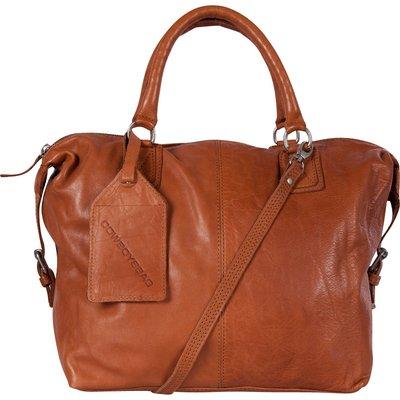 Cowboysbag-Handbags - Worcester - Brown