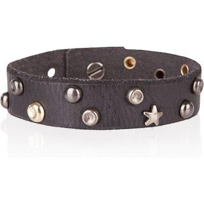 Cowboysbag-Bracelets - Bracelet 2467 - Black