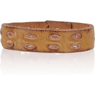 Cowboysbag-Bracelets - Bracelet 2480 - Yellow