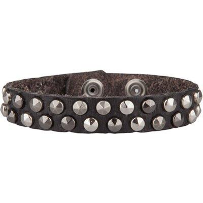 Cowboysbag-Bracelets - Bracelet 2481 - Black