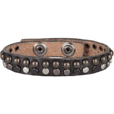 Cowboysbag-Bracelets - Bracelet 2536 - Black