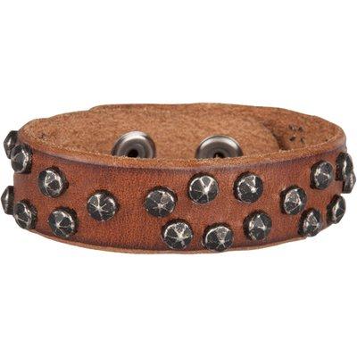 Cowboysbag-Bracelets - Bracelet 2542 - Brown