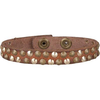 Cowboysbag-Bracelets - Bracelet 2558 - Brown