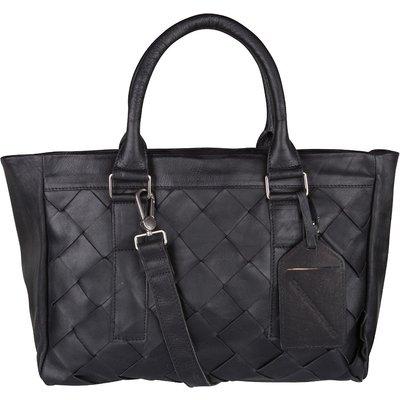 Cowboysbag-Handbags - Bag Denny - Black