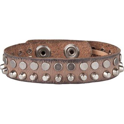 Cowboysbag-Bracelets - Bracelet 2580 - Brown