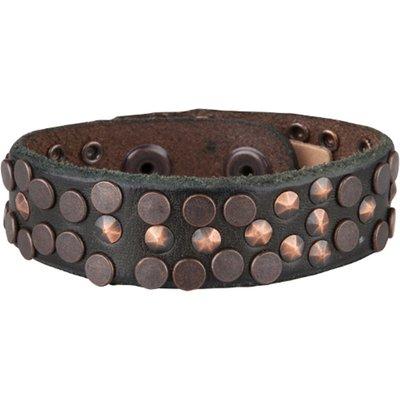 Cowboysbag-Bracelets - Bracelet 2578 - Black