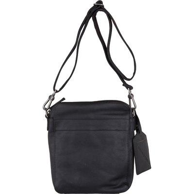 Cowboysbag-Handbags - Bag Chalco - Black