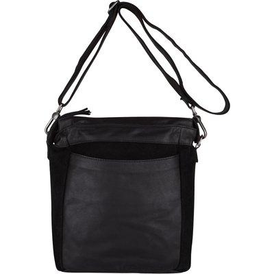 Cowboysbag-Handbags - Bag Eastleigh - Black