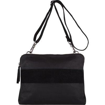 Cowboysbag-Handbags - Bag Edenbridge - Black