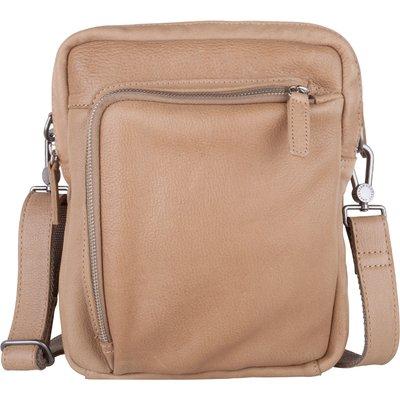 Amsterdam Cowboys-Handbags - Bag Altoon - Grey