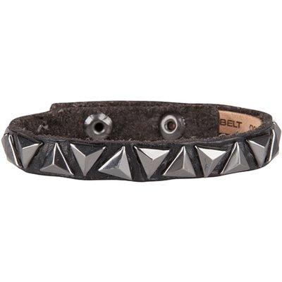Cowboysbag-Bracelets - Bracelet 2591 - Black