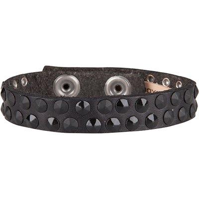 Cowboysbag-Bracelets - Bracelet 2592 - Black