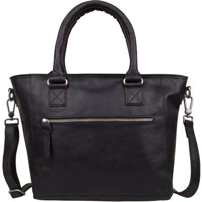 Cowboysbag-Handbags - Bag Barrow - Black