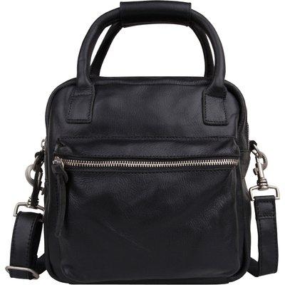 Cowboysbag-Handbags - Bag Widnes - Black