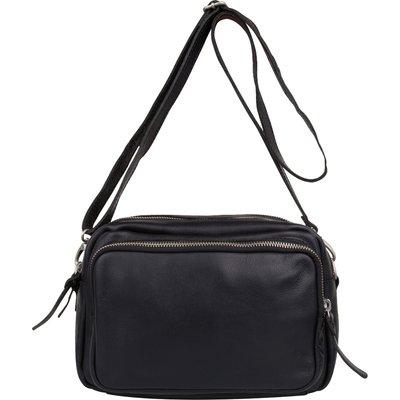Cowboysbag-Handbags - Bag Worthing - Black
