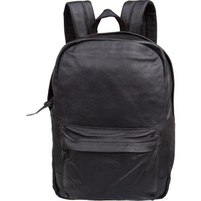 Cowboysbag-Backpacks - Bag Brecon - Black