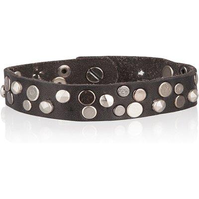 Cowboysbag-Bracelets - Bracelet 2514 - Black