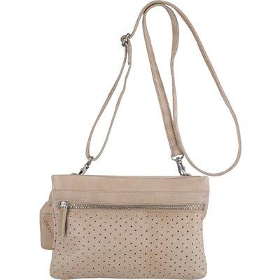 Cowboysbag-Handbags - Bag Rush - Beige