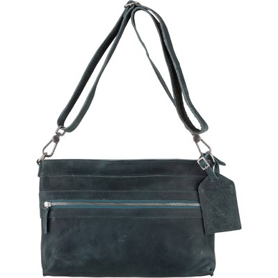 Cowboysbag-Handbags - Bag Ennis - Green