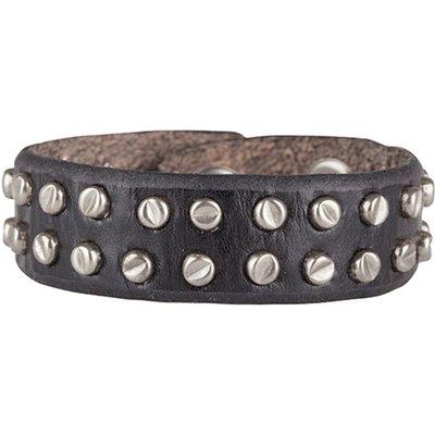 Cowboysbag-Bracelets - Bracelet 2548 - Black