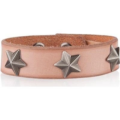 Cowboysbag-Bracelets - Bracelet 2528 - Pink