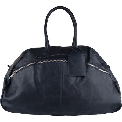 Cowboysbag-Travel bags - Chicago - Blue