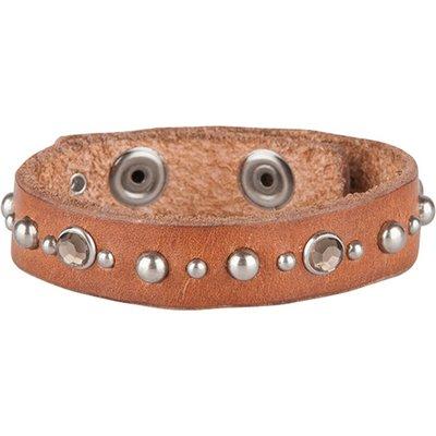 Cowboysbag-Bracelets - Bracelet 2573 - Brown