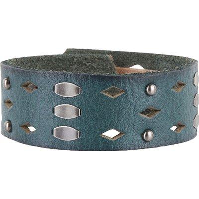 Cowboysbag-Bracelets - Bracelet 2427 -