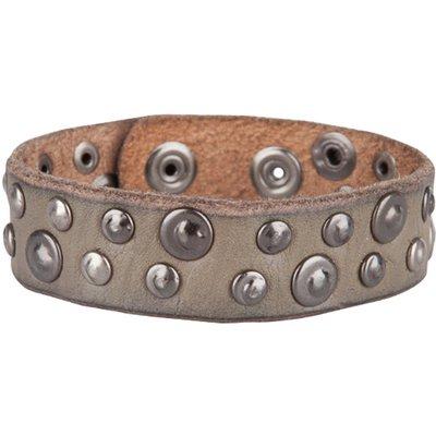 Cowboysbag-Bracelets - Bracelet 2546 - Brown