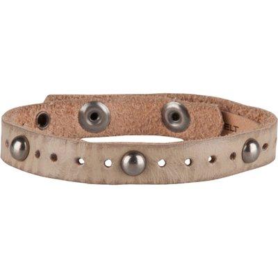Cowboysbag-Bracelets - Bracelet 2568 - Beige