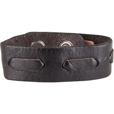 Cowboysbag-Bracelets - Bracelet 2571 - Black