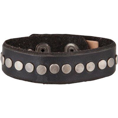 Cowboysbag-Bracelets - Bracelet 2588 - Black