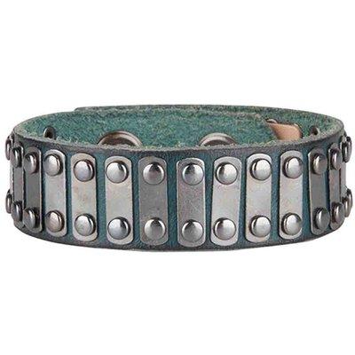 Cowboysbag-Bracelets - Bracelet 2608 -