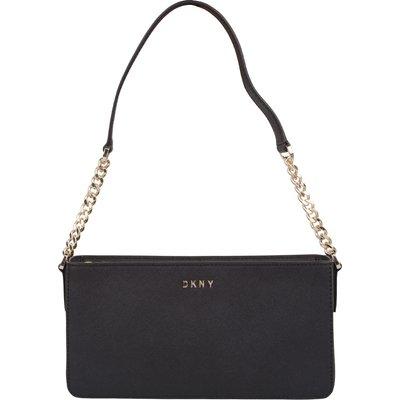 DKNY-Hand bags - Bryant Park Small Crossbody - Black