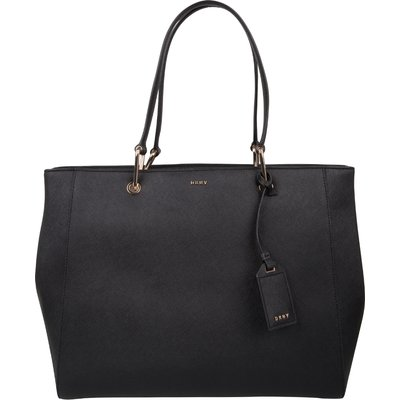 DKNY-Hand bags - Bryant Park Soft Small Tote - Black