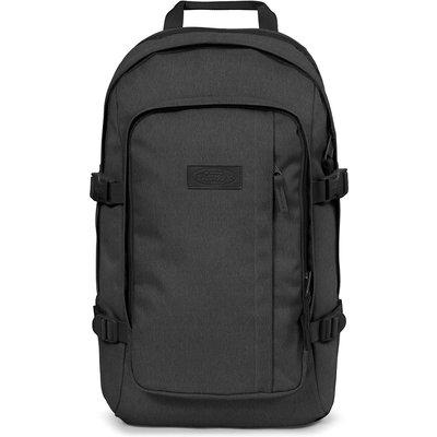 Eastpak-Backpacks - Evanz - Grey