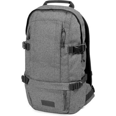Eastpak-Backpacks - Floid - Grey