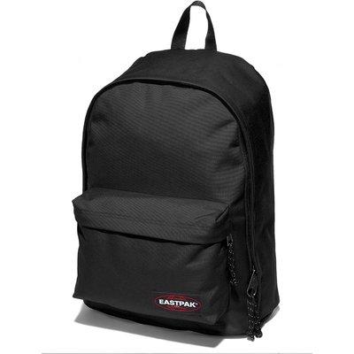 Eastpak-Backpacks - Out Of Office - Black