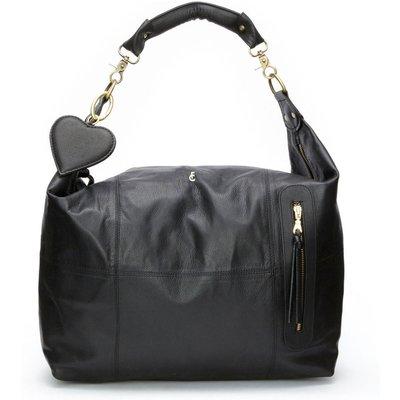 Fabienne Chapot-Diaper bags - FC Diaper Bag - Black
