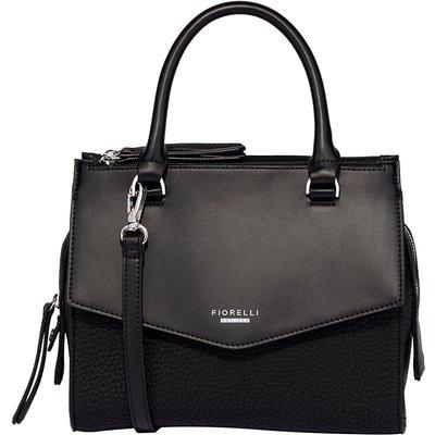 Fiorelli-Handbags - Mia Grab - Black