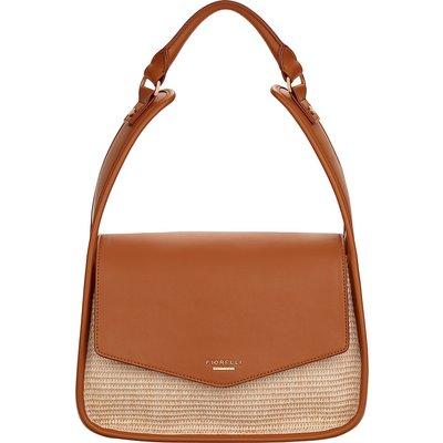 Fiorelli-Handbags - Dakota Large Shoulder Bag -