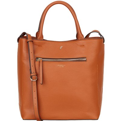 Fiorelli-Handbags - Mckenzie North South Tote -