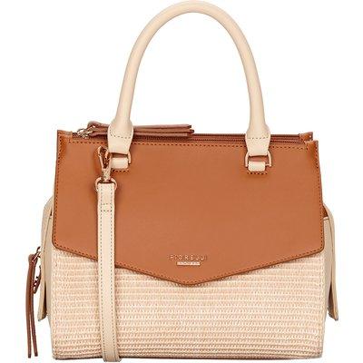 Fiorelli-Handbags - Mia Grab -