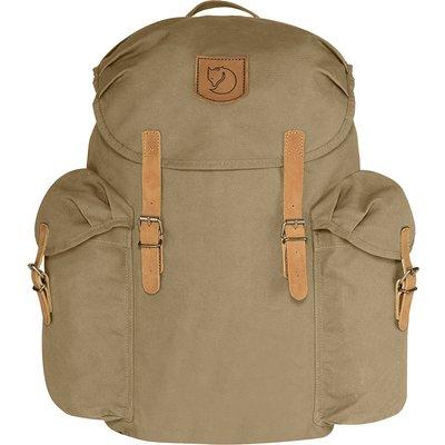Fjallraven-Backpacks - Ovik Backpack 20 L - Beige