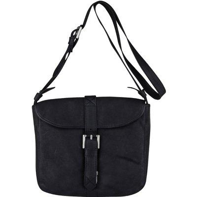 Shabbies-Handbags - Shabbies New Shopper - Black