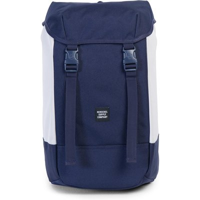 Herschel Supply Co.-Backpacks - Iona - Blue