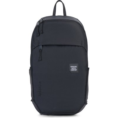 Herschel Supply Co.-Backpacks - Mammoth Trail - Black