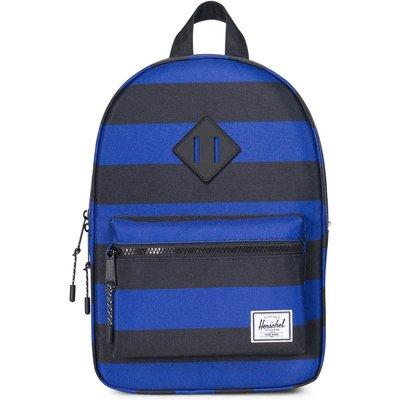 Herschel Supply Co.-Backpacks - Heritage Kids - Black