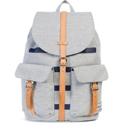 Herschel Supply Co.-Backpacks - Dawson Offset - Grey
